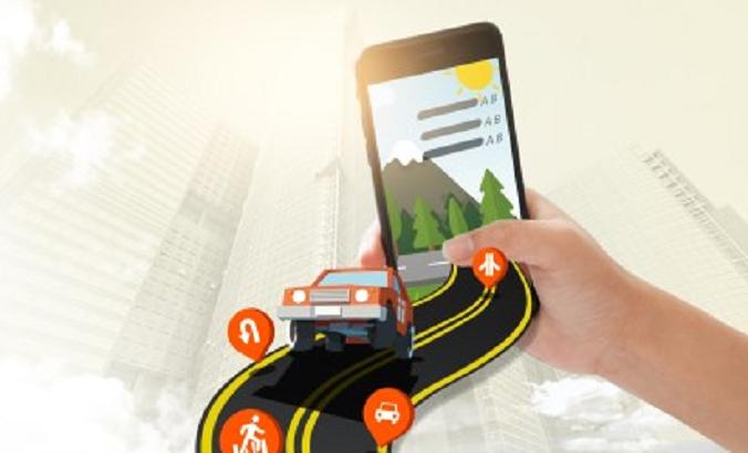 想考驾照,哪个app好用?