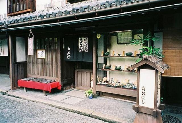 口水直流!日本东北六县的美景和美食清单