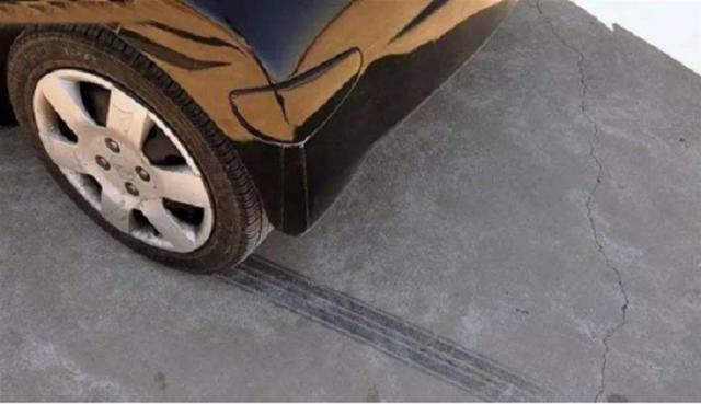 导致刹车异响的原因有哪些?